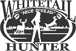 Big Game Hunting Decal 1